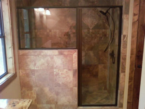 Shower Doors Sulphur Springs TX